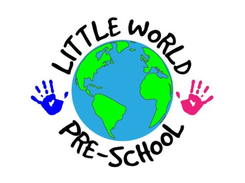 Little World Pre-School (TERM TIME DAILY)