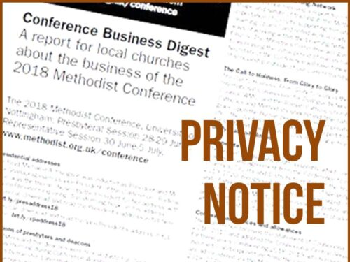 YMC Privacy Notice
